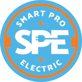 Smart Pro Electric
